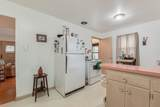 547 105th St - Photo 14