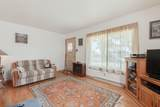 547 105th St - Photo 17