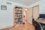 547 105th St - Photo 18