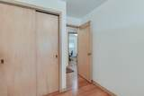 547 105th St - Photo 19