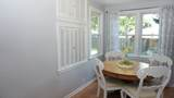906 9th Ave - Photo 12