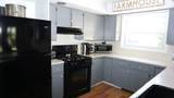 906 9th Ave - Photo 13