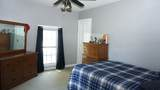 906 9th Ave - Photo 23