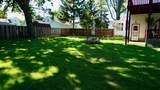 906 9th Ave - Photo 31