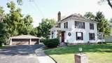 906 9th Ave - Photo 33