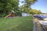 553 Sioux Dr - Photo 31