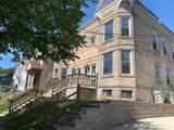 1022 Pearson St - Photo 1
