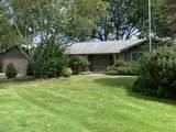 7230 Redwood Rd - Photo 1