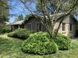 7230 Redwood Rd - Photo 14