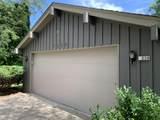 7230 Redwood Rd - Photo 15