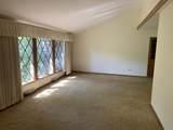 7230 Redwood Rd - Photo 2