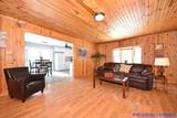 N6221 Clearview Dr - Photo 10