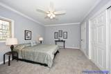 N6221 Clearview Dr - Photo 14
