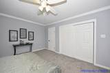 N6221 Clearview Dr - Photo 15