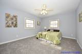N6221 Clearview Dr - Photo 17