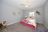 N6221 Clearview Dr - Photo 18