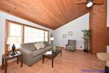 N6221 Clearview Dr - Photo 4
