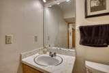 1605 16th Ave - Photo 21