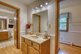 1605 16th Ave - Photo 23