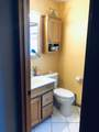 3705 3rd St - Photo 11