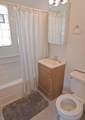 3705 3rd St - Photo 23
