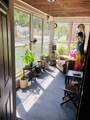 3705 3rd St - Photo 4