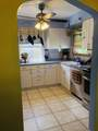 3705 3rd St - Photo 9