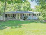 N77W22300 Wooded Hills Dr - Photo 1
