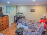 N77W22300 Wooded Hills Dr - Photo 23