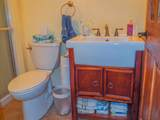 N77W22300 Wooded Hills Dr - Photo 24
