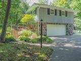 N77W22300 Wooded Hills Dr - Photo 26