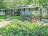 N77W22300 Wooded Hills Dr - Photo 27
