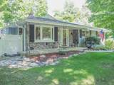 N77W22300 Wooded Hills Dr - Photo 28