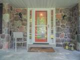 N77W22300 Wooded Hills Dr - Photo 29