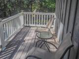 N77W22300 Wooded Hills Dr - Photo 30