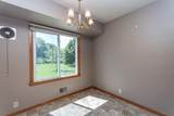 4211 Cold Spring Rd - Photo 10