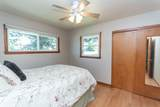 4211 Cold Spring Rd - Photo 11