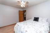 4211 Cold Spring Rd - Photo 12