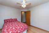 4211 Cold Spring Rd - Photo 14