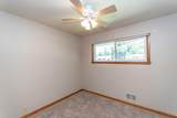 4211 Cold Spring Rd - Photo 15