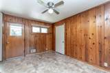 4211 Cold Spring Rd - Photo 18
