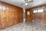 4211 Cold Spring Rd - Photo 19