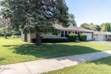 4211 Cold Spring Rd - Photo 2