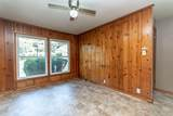 4211 Cold Spring Rd - Photo 20