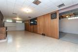 4211 Cold Spring Rd - Photo 21