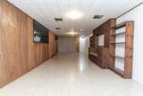 4211 Cold Spring Rd - Photo 22