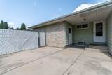 4211 Cold Spring Rd - Photo 23