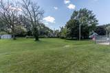 4211 Cold Spring Rd - Photo 24