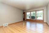 4211 Cold Spring Rd - Photo 3