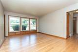 4211 Cold Spring Rd - Photo 4